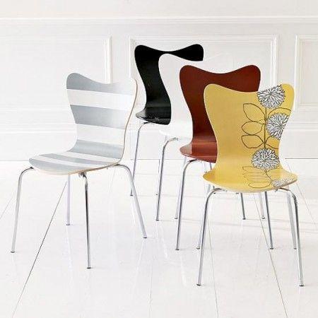 chairs-westelm