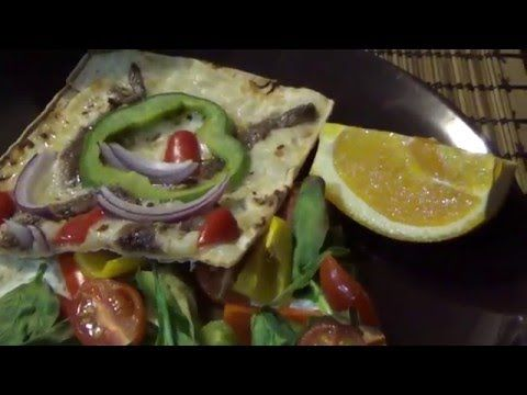 9 best recipes to cook images on pinterest baking center extreme couponingmy dinner youtube forumfinder Images