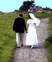 REALLY GOOD ADVICE: Before the Wedding Steps for a Successful Marriage