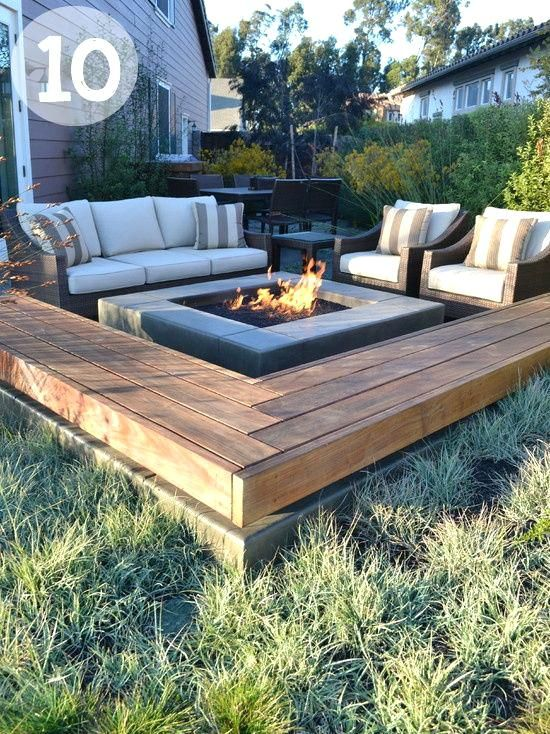 Fire Pit Ireland Built In Bench Fire Pit Landscape Design Outdoor Seating Outdoor Gas Fire Pit Ireland Backyard Outdoor Living Patio