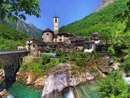 Suiza Fondos de Pantalla gratis (269 fotos en el escritorio) dos para la familia - fecha : 9