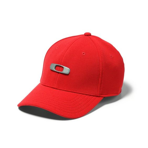 oakley online store  shop oakley metal gas can cap 2.0 in red line at the official oakley online store
