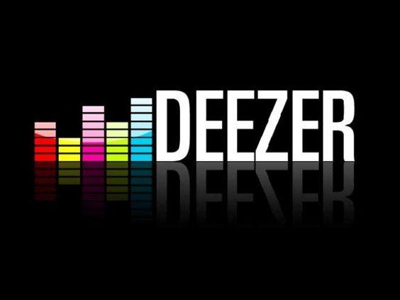 #Deezer : bientôt une vraie application #Desktop comme #Spotify ?