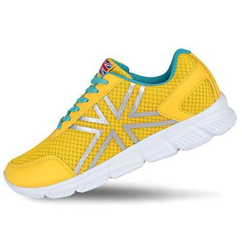 Download Slazenger Sl 373 Unisex Running Shoes Men Women Fashion S Https Www Amazon Com Dp B07yby9 Running Shoes For Men Comfortable Running Shoes Sneakers Fashion