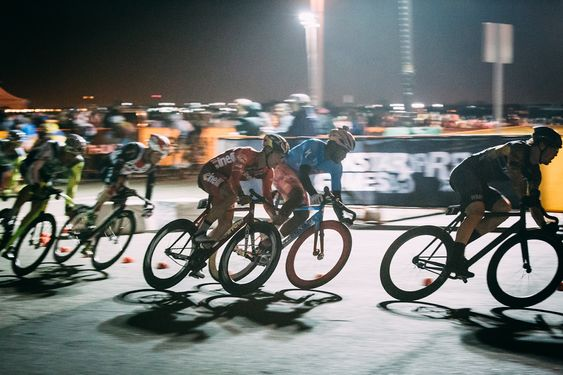 After an uncharacteristically quiet 2018, the Red Hook Criterium returns to Milan this Saturday, October 6, for the ninth edition of Europe's premier fixed-gear criterium.