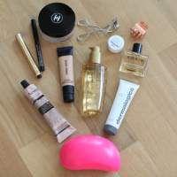 Beauty Shelf: Die Top Produkte von Juliane Diesner von Styleshiver |LesMads-Mobil