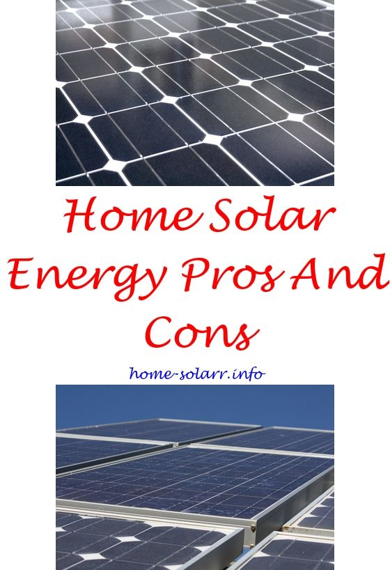 Her Energy With Images Solar Energy For Home Solar Power Panels Solar Power House