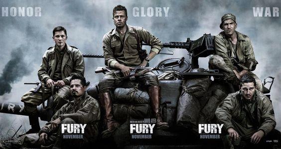 Watch Fury Movie 2014 online http://furymovie2014.soup.io/post/472703669/Oct-14-2014-Watch-Fury-Movie-2014