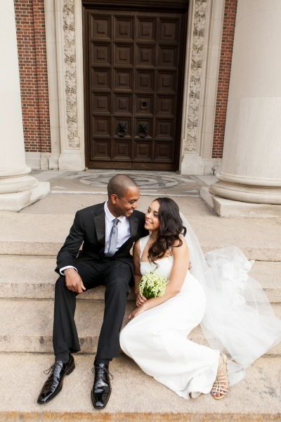 Wedding questions, advice, ideas and tips — Always A Blogsmaid