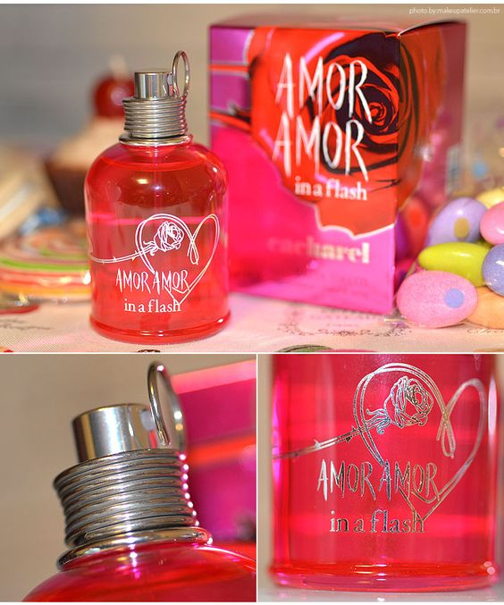 perfumes_amor_in_a_flash Eau des missions review: http://www.makeupatelier.com.br/2014/04/perfumando-amor-amor-flash-eau-des-missions-e-intensa/