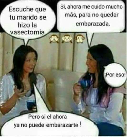 Pin En El Humor