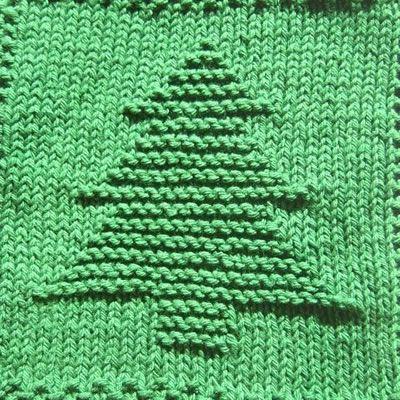 Knit dishcloth, Dishcloth and Knit dishcloth patterns on Pinterest