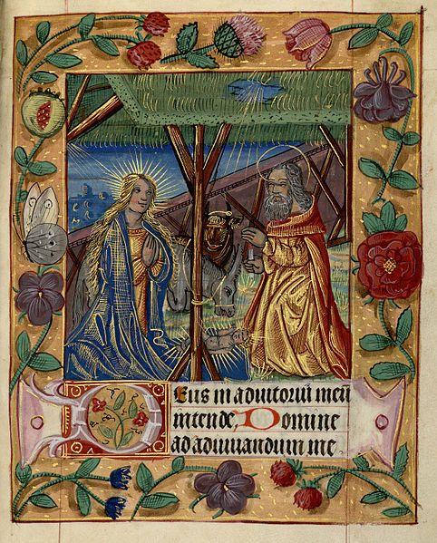 File:La Nativité (Ms 305, f.106).jpg
