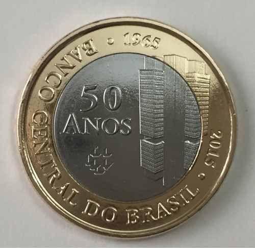 Moedas De 1 Real Das Olimpiadas 2016 Precos Por Unidade R 4 00