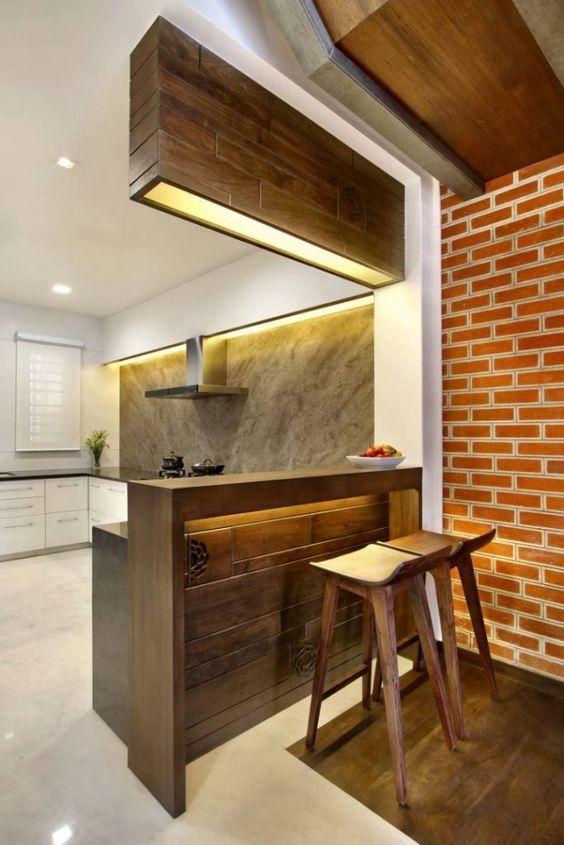 43 Modern Interior Everyone Should Keep interiors homedecor interiordesign homedecortips
