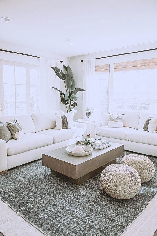 39 Top Interior Design Ideas For Your Living Room Living Room Scandinavian Farm House Living Room Living Room Renovation