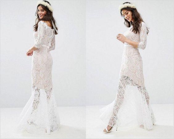 Target Wedding Dresses – Home Decoration Ideas | hondudiariohn.com ...