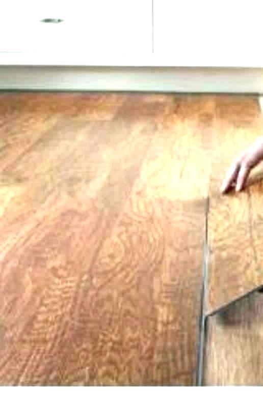 Interlocking Flooring, How To Install Trafficmaster Laminate Flooring
