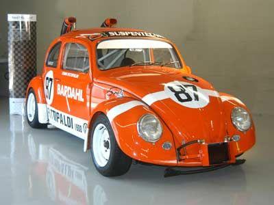 Cox 3200 des frères Fittipaldi persimmon orange up du 14/11 131c3d2854dfe7c1f3fcad5c2c772e08