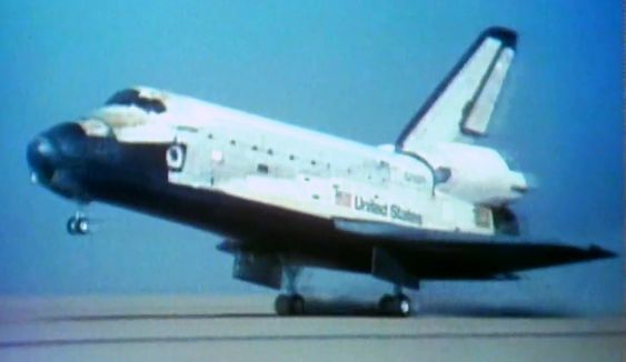 Space Shuttle STS-61-A Challenger Spacelab D-1 Highlights Film 1985 NASA https://www.youtube.com/watch?v=jj4LAYkVgqc #SpaceShuttle #NASA #space
