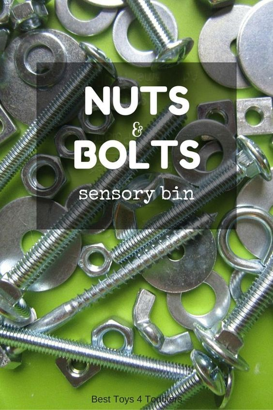play nuts and bolts
