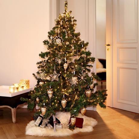 """""""Weihnachtsschmuck-Set Bjouterie"""" gesehen auf loberon.de"""