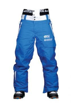 Taille Medium, 149.00chfrs à la place de 259.00chfrs  http://www.goodiesonline.ch/category-73/category-74/category-790/picture-organic-cover-pant-blue.html $159.00