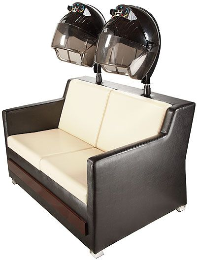 Dryer Chair F 11 Ha 05b Hair Salon Equipment Home Hair Salons Salon Furniture