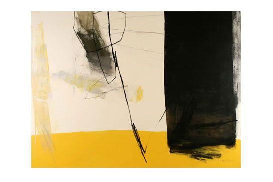Bill Lowe Gallery: