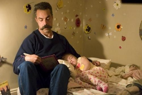 Titus Welliver in Gone Baby Gone
