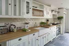 brick backsplash kitchen - Google Search