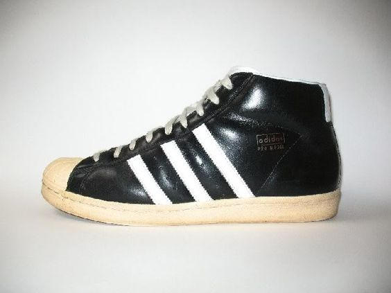 adidas superstar pro model sold  adidas superstar pro model. Every Day Kohl39s Find Great   makitaserviciopanama com