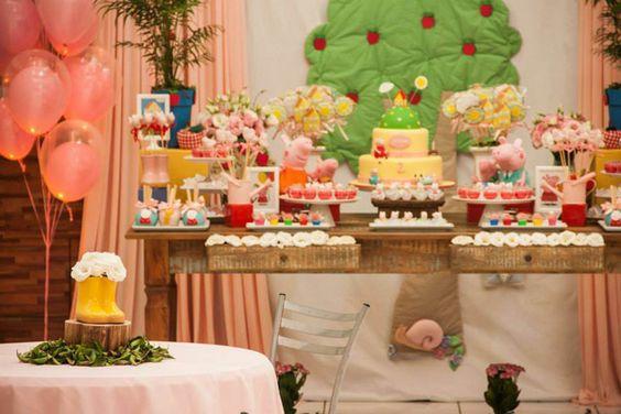 decoracao_festa_infantil_peppa_pig10
