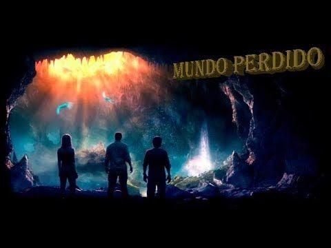Filme Hd Mundo Perdido Dublado Filmes Filmes Hd Filme Nacional
