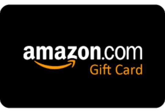 Bill Hiatt March 2021 Giveaway Enter To Win 200 Amazon E Gift Card In 2021 Amazon Gift Card Free Free Amazon Products Gift Card