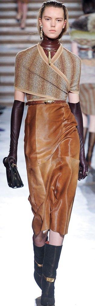 Missoni Fall 2012 ♥✤ | Keep the Glamour | BeStayBeautiful