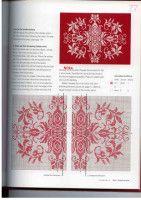 "Gallery.ru / Αιγείρας - Album ""λευκό-κόκκινο"""