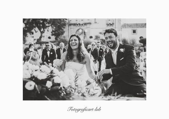 #wedding, #love, #lei, #lui #felicità, #happiness #abitobianco #flowers #italianwedding #people #life #matrimonio #blackandwhite #biancoenero #emozioni #emotions #weddingday #weddingtime #weddingphotography #sguardi #romantic #sicily #Sicilia #sposi #foto #followme #promessa #promise #dream #sogno #sorrini #smile
