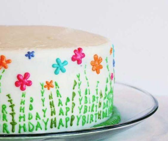 Ina Garten Cream Cheese Frosting cake | recept | cream cheese, chokladkakor och ina garten