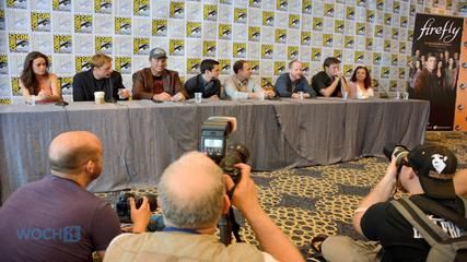 958337310-Browncoats-Rejoice!-Firefly-Cast-To-Reunite-For-Online.jpg (427×240)