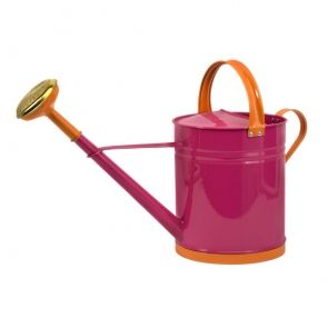 Large Watering, Watering Cans, Edison Brights, Brights Large, Imax  Worldwide, Leading Supplier, Garden Accessories, Home And Garden, Accesories