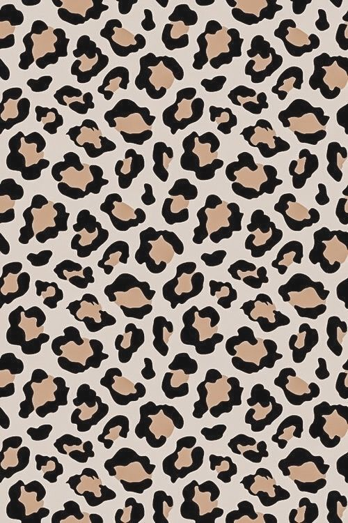 Pin By Adrienner On W A L L P A P E R Cheetah Print Wallpaper Cheetah Print Background Animal Print Wallpaper