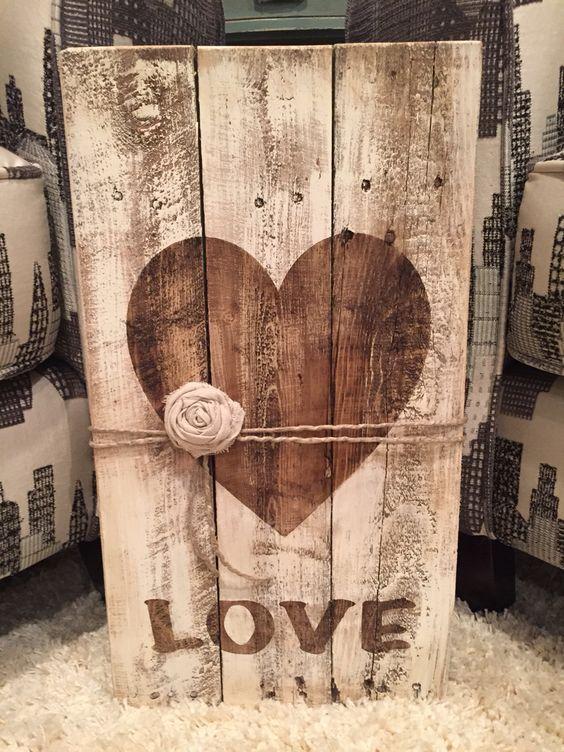 Hearts - Cuori