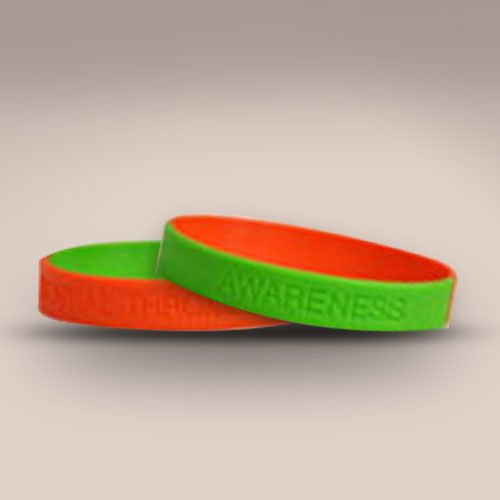 Student Centered Resources Bracelets And Your Life On