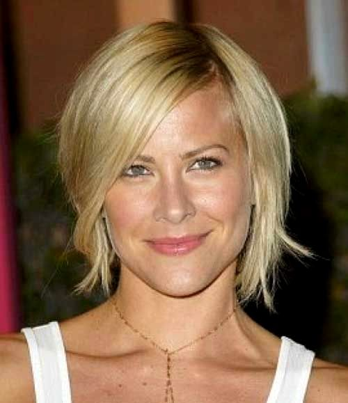 Hairstyles For 40 Year Old Woman 2016 Trick Medium Length Hair Styles Medium Hair Styles Short Hairstyles For Women