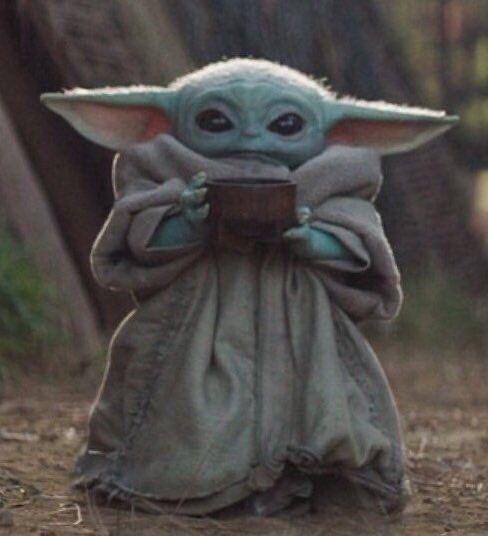 Pin By Renee B On Star Wars Movies Shows Games More Pro Raze Yoda Wallpaper Yoda Art Yoda Images