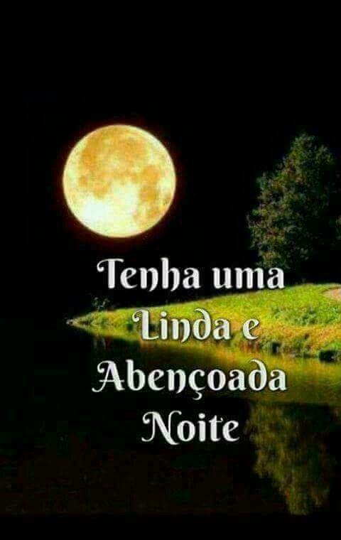 Boa Noite E Ate Amanha Mensagem De Boa Noite Boa Noite Boa