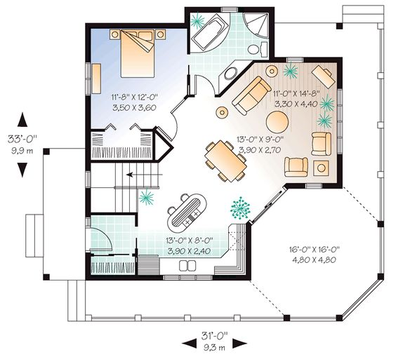 Victorian House Plans Victorian Houses And House Plans On