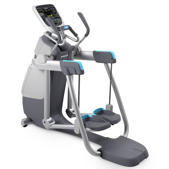 Looking for best elliptical machines in 2017? We've spent countless hours analysing the top products, interviewing consumers & experts to build this list!: