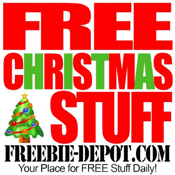 HAPPY HOLIDAY Giveaway – FREE $100 Chili's Gift – FREE Prize – WIN ...